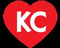 KCheart2