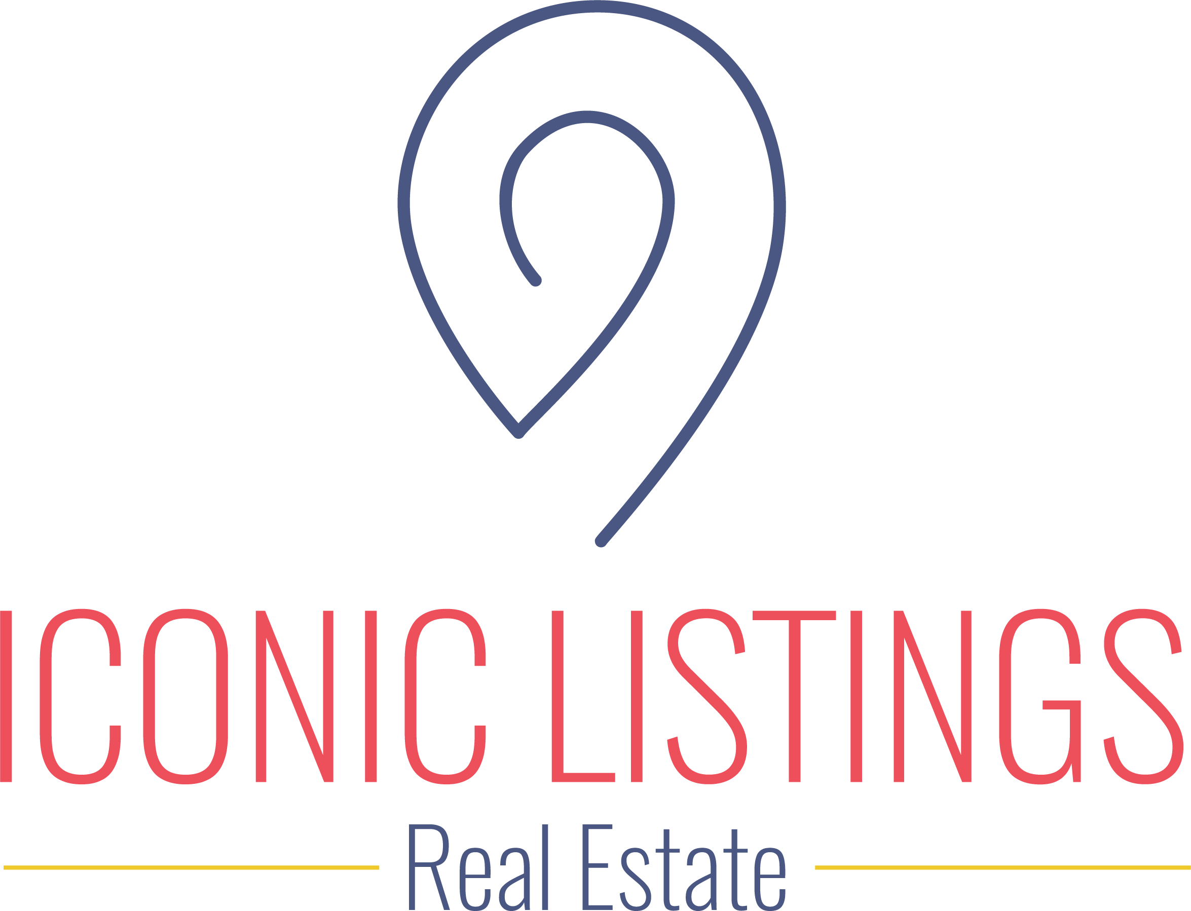 Iconic Listings